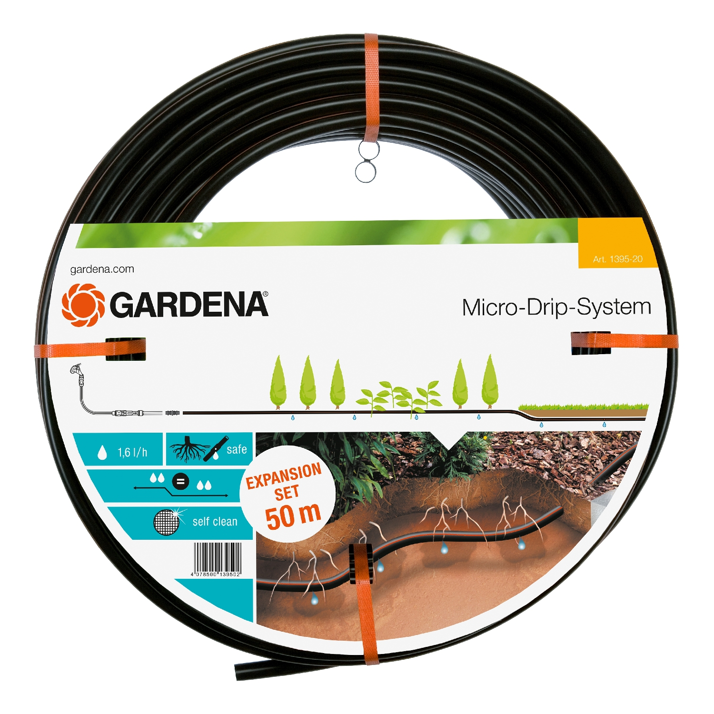 цена Garden hose GARDENA 01395-20.000.00