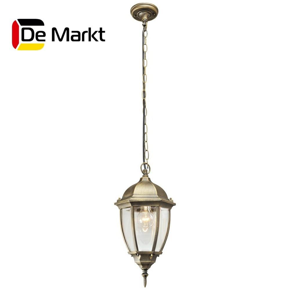 Ceiling Lights De-Markt 804010401 lighting chandeliers lamp Indoor Suspension Chandelier pendant edison bulb loft style vintage pendant industrial light lamp with 3 lights for dining room
