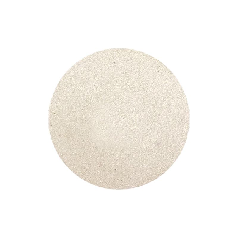 Grinding Wheel MATRIX 73804 Hand & Power Tool Accessories Polishing Pads Wool Felt Polishing wlxy wl 5224 diy hand twist drill grind polishing set