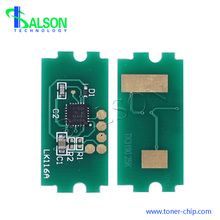 Hot sale Tk 3172 cartridge reset chip for kyocera ecosys p3050 dn 3055 dn 3060dn мфу kyocera ecosys m 2040 dn