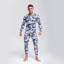 Мужской комплект нижнего белья для велоспорта, спортивная одежда для фитнеса, компрессионная одежда для фитнеса, велосипедное нижнее белье, рубашка Рашгард для мужчин 4XL