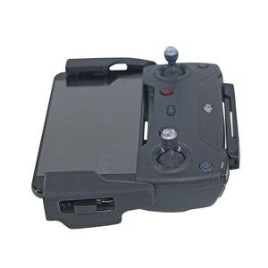 Image 4 - Spark/Mavic Remote Controller dane podłączony przewód kablowy do mobilnego tabletu Micro USB TYPE C złącze dla Iphone/Android