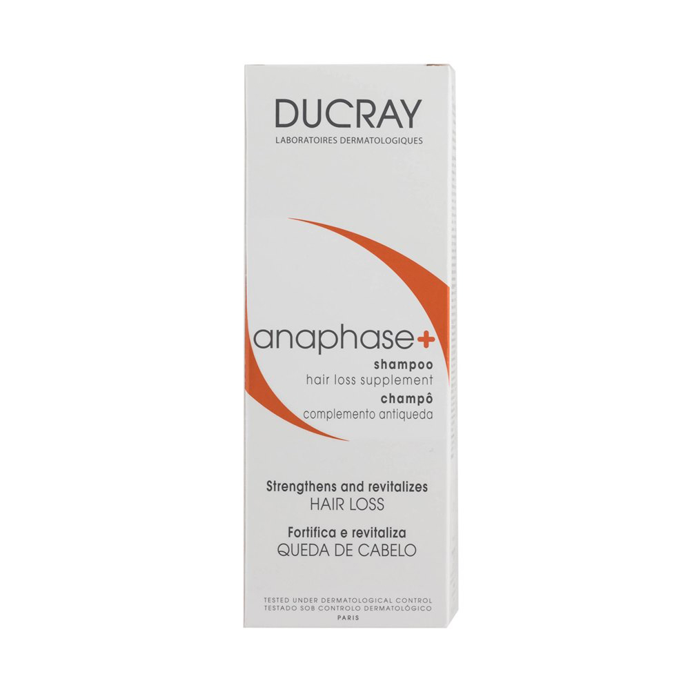 Hair Loss Products DUCRAY C60389 conditioner serum shampoo care for the scalp hair loss products ducray c60392 conditioner serum shampoo care for the scalp