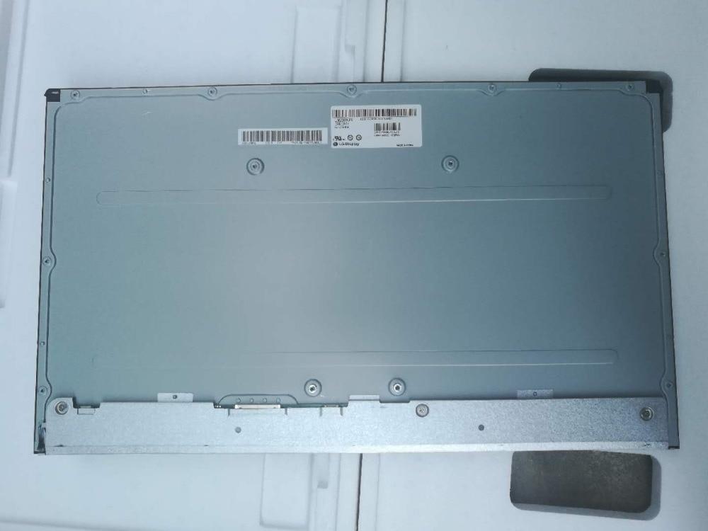 Все-в-одном Экран LM238WF5 SSA1 SS A1 SSA2 SSA3 сенсорный ЖК-экран Модель LM238WF5-SSA1 для lenovo машины