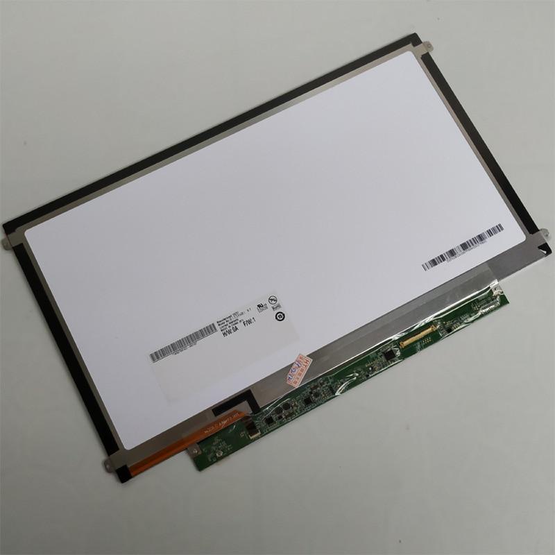 Driver: Acer Aspire 3810TZ-4880
