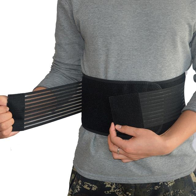 Orthopédique médical femmes hommes dos correcteur scoliose soulagement  douleur orthèse soutien Posture mal de soins santé Y1202