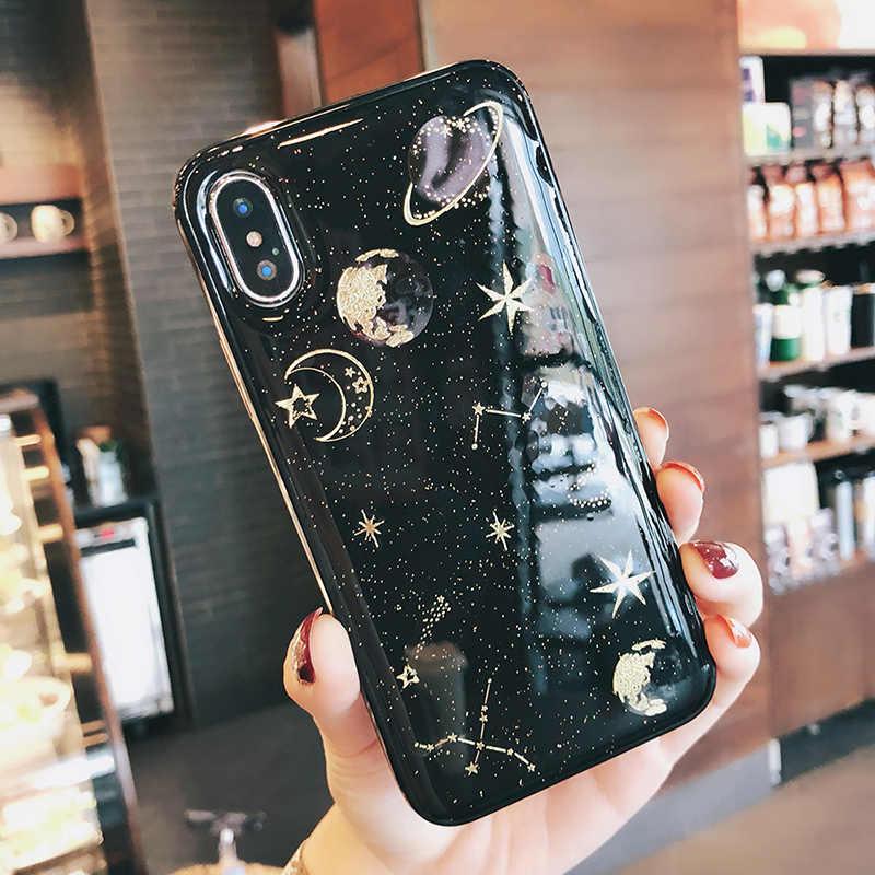 coque iphone 8 plus cover universe