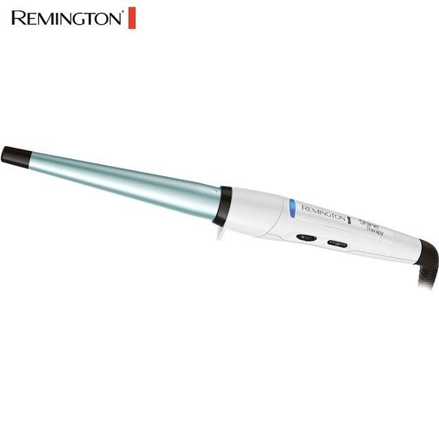 Щипцы для завивки Remington CI 53W