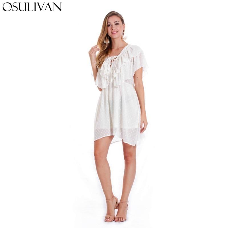 ec549e13ab98879 Osulivan/платье, халат Ete Femme, женское платье, Mori Girl, английский  стиль