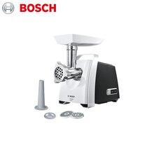 Мясорубка Bosch ProPower MFW68100
