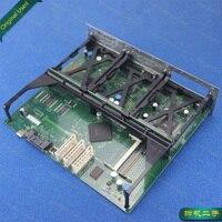 C9661-67902 C9661-69002 Formatter PC board para IMPRESSORA HP Color LaserJet 4600DN DTN HDN usado