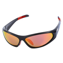 44061a3dc92 Cycling Glasses Polarized Light Sport Mirror High Clear Sunglasses Sandy  Beach Sunglasses Mountaineering Fishing Mirror(
