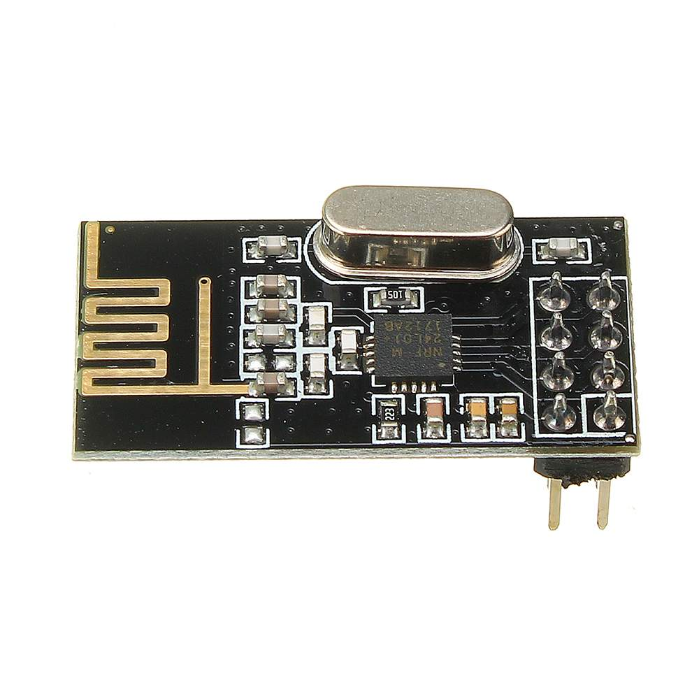 cheapest 6870C-0303B Logic board LCD T-CON Board for LC32HS62B LC32FS82 connect with T-CON connect board