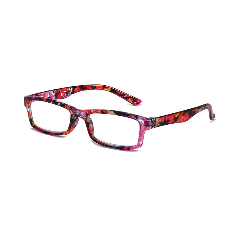 bad00bee82 Buy reading glasses elegant and get free shipping on AliExpress.com