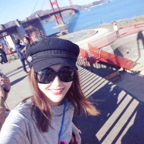 671ee371158c4 ... Men Women Winter Greek Fisherman Sailor Cap Fiddler Hat Peaked Cap Sport  Hot New Octagonal Cap ...
