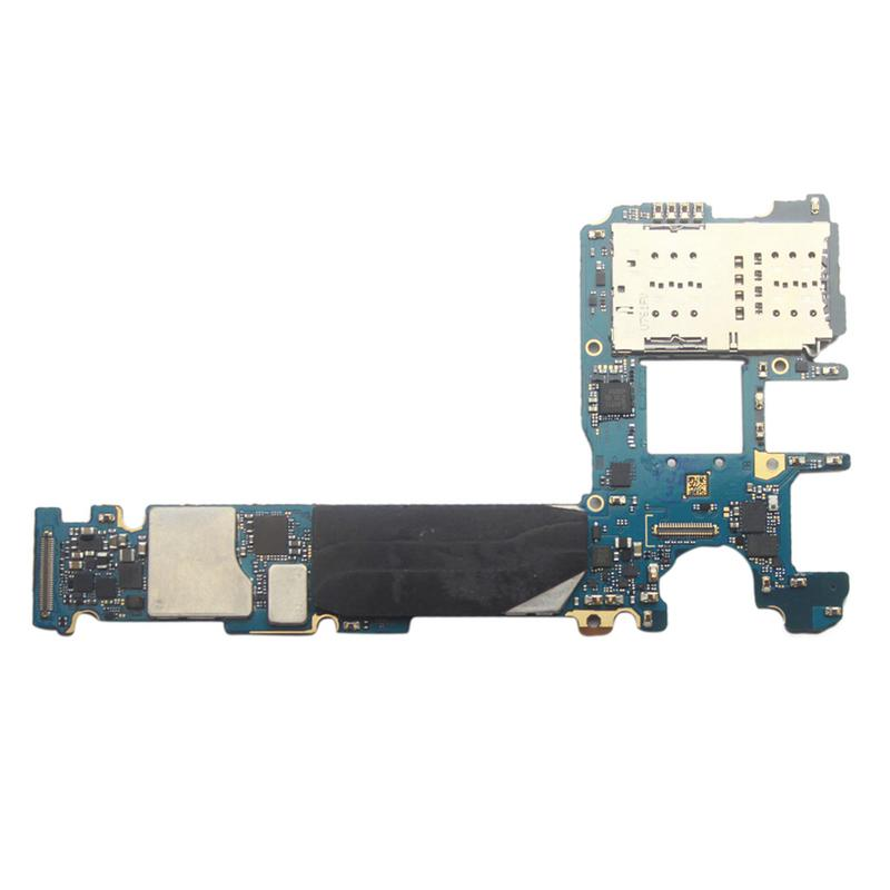 HOT SALE] Main Motherboard Unlocked For Samsung Galaxy Note