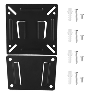 For 14-32inch LCD TV Wall Moun
