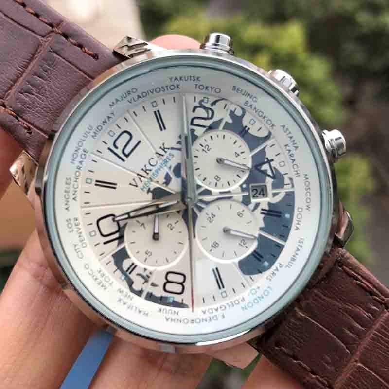 Black Leather Strap Mechanical Automatic Business Mens Top Brand Luxury Watch Men Watches Wristwatches Relogio Masculino Black Leather Strap Mechanical Automatic Business Mens Top Brand Luxury Watch Men Watches Wristwatches Relogio Masculino
