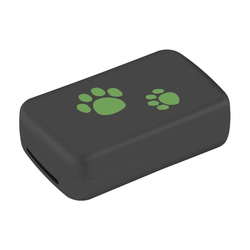 TK203 3G GPS Tracker chien chat animal de compagnie GPS WCDM localisateur en temps réel dispositif de suivi alarme de mouvement Portable étanche à la poussière Tracker - 6
