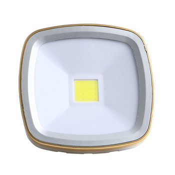 Outdoor Portable COB Solar Lanterns Led Tent Camping Lamp Usb Flashlight Rechargeable Battery Tent Light Hanging Hook Lamp 4
