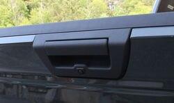 Vardsafe VS150N | uchwyt do klapy tylnej wymiana tylna zobacz kamerę cofania Ford F150 (2015-2017) | złącze rca