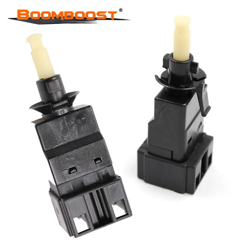 Geniun Brake Light Switch for MERCEDES BENZ ML230 ML270 ML320 ML400 ML430 W163
