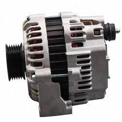 Generator do Holden Commodore VT VX VY V8 Gen3 silnika LS1 5.7L 140A 1999-2006 92058857