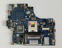 MB.RGP02.001 MBRGP02001 P4LJ0 LA 7231P HM65 for Acer Aspire 4830 4830T Laptop Motherboard Mainboard Tested