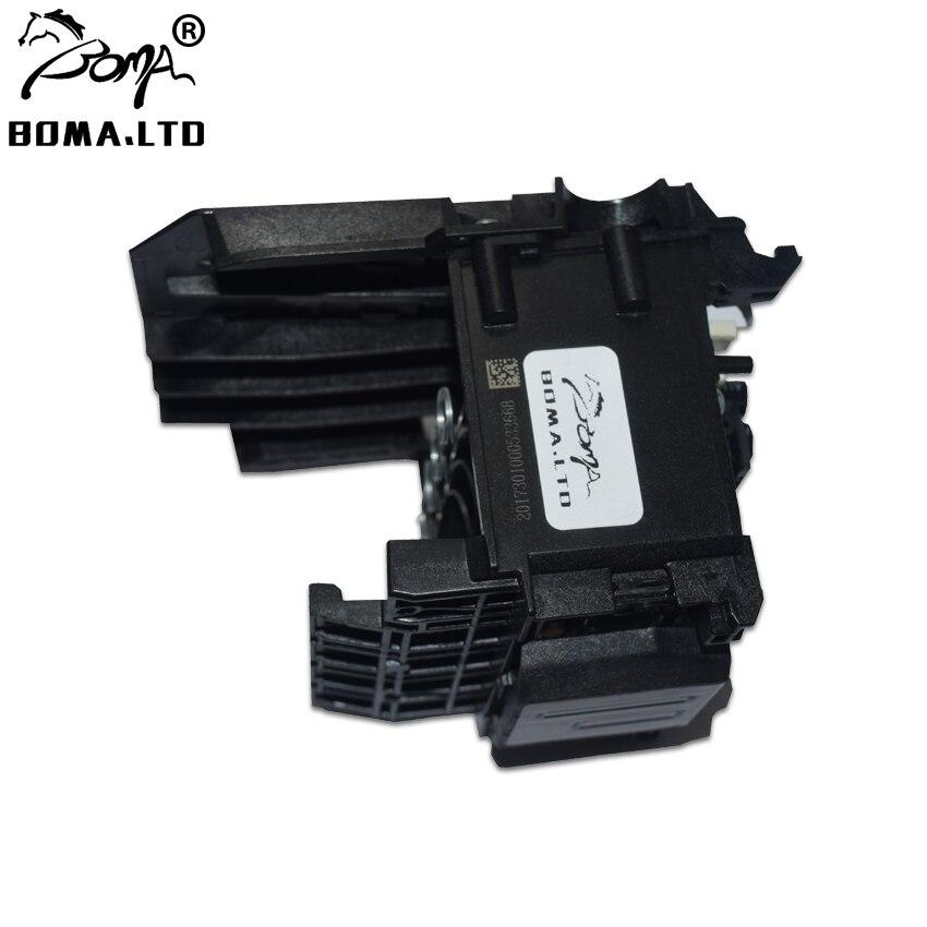 BOMA LTD HP932 933 932XL TEST OK Original Print head For HP 932 933 Printhead For