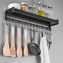 Egouttoir Vaisselle Supplies Cosina Organizer And Dish Drainer Cuisine Cozinha Cocina Organizador Kitchen Storage Rack Holder
