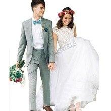 Plus Size Organza Wedding Dress 2019 Lace Top Sleeveless