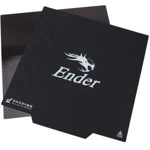 HOT-9.2 inch x 9.2 inch Ender-