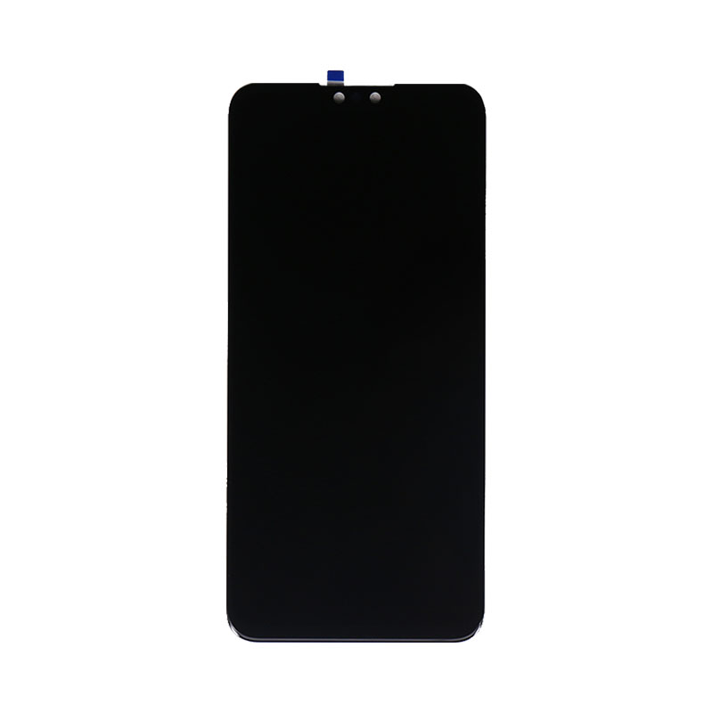 LCD for Huawei Y9 2019 Display Screen with Touch Digitizer Enjoy 9 Plus LCD Sensor Panel