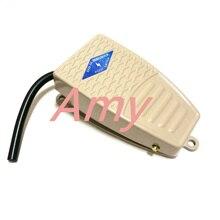 Ножной переключатель EKW-5A-B переключатель для точечной сварки