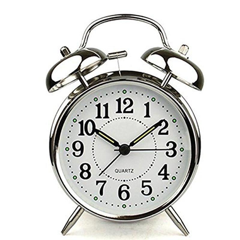 Будильник продам часы часов раритет стоимость