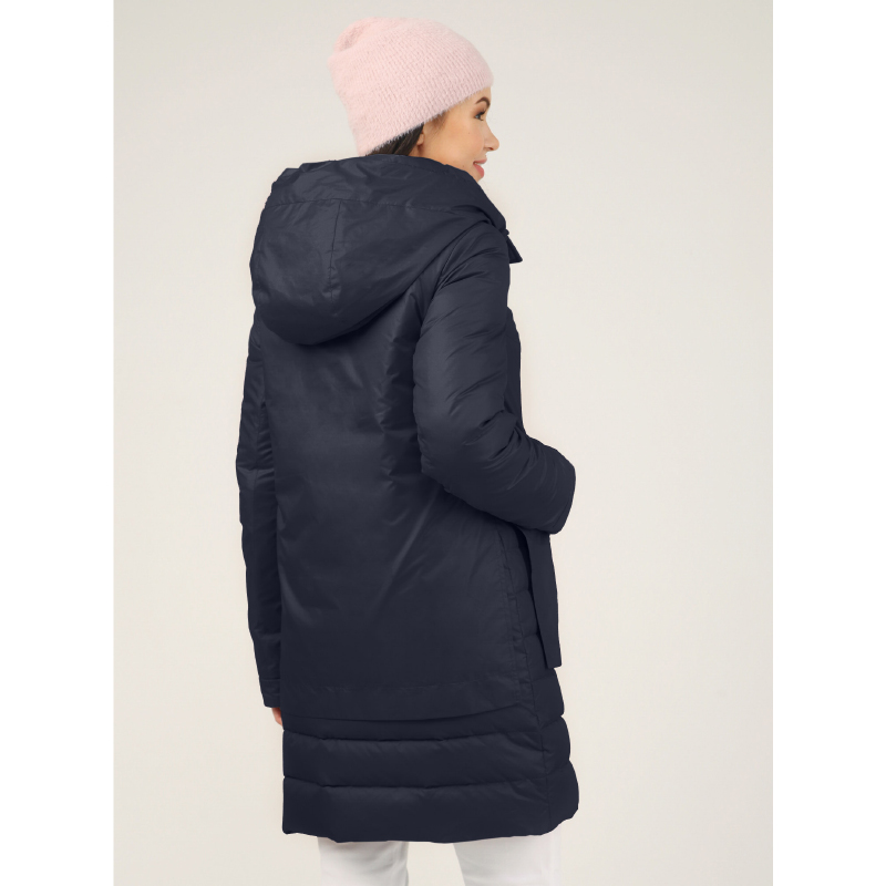 tom farr down jacket woman hooded 2018 winter female clothes coats T4F-W3641_67 icebear2018 new women s hooded winter cotton clothes windproof warm woman clothing fashion jacket female brand coat gwd18088d