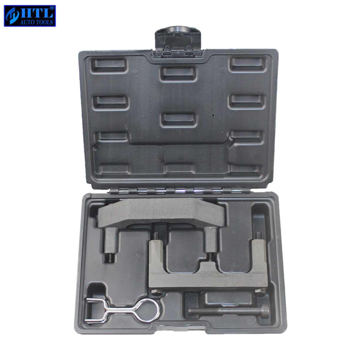 Engine Timing Tools For VW Audi A6 A8 S6 4 0L TFSI OEM Tool T40264 Camshaft