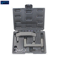 Engine Timing Tools For VW Audi A6 A8 S6 4.0L TFSI OEM Tool T40264 Camshaft Lock 4.0 TFSI for Bentley 4.0tv8.