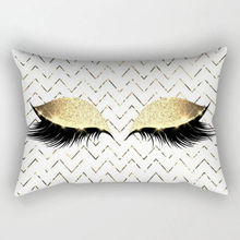 Home Cushion Throw Pillow Case Latest Cushion Cover