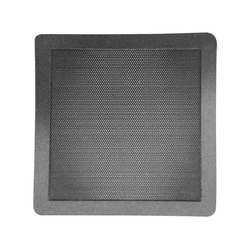 Новые горячие 14 см настольный компьютер Корпус Вентилятор охлаждения магнитная сетка фильтра от пыли чистая Пылезащитная крышка гвардии