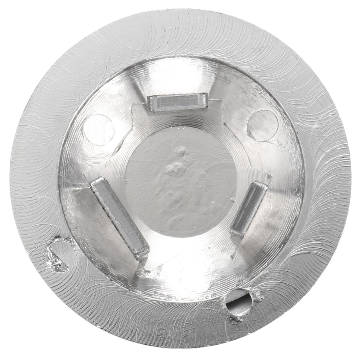 NICOLIE Solar Sun Power Voiture Auto Air Vent Ventilateur Cool Refroidisseur Syst/ème De Ventilation Radiateur