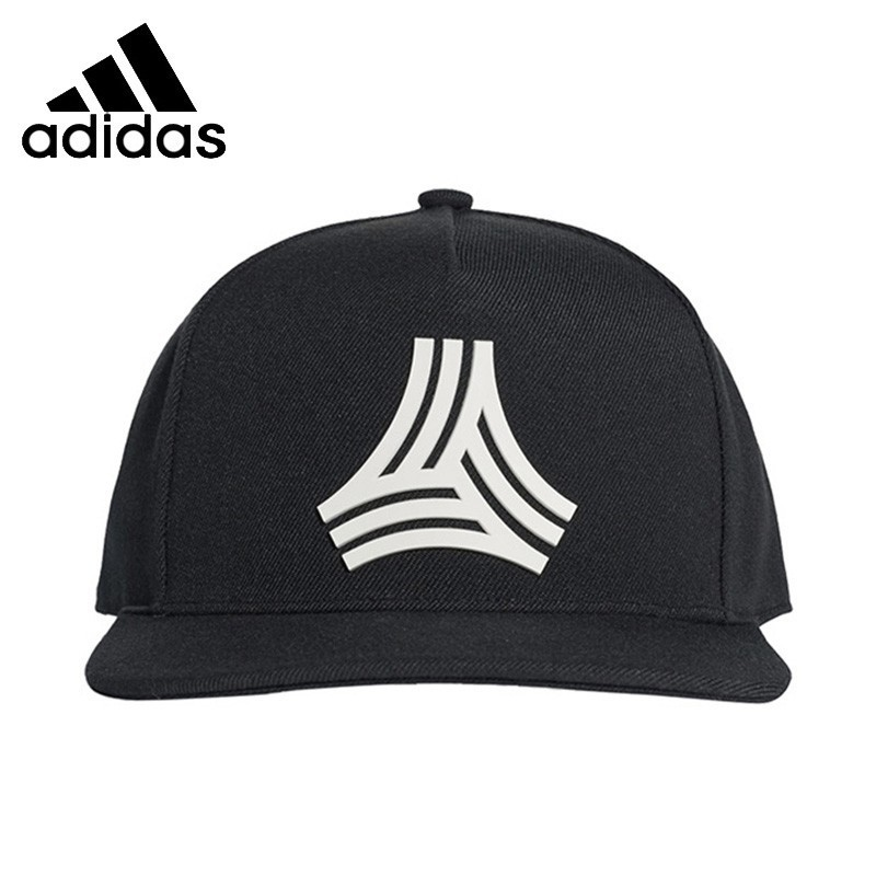 e824a5397e US $44.59 51% OFF|Adidas Official Fs H90 Running Cap Men And Women Football  Hats#dt5138-in Running Caps from Sports & Entertainment on Aliexpress.com  ...