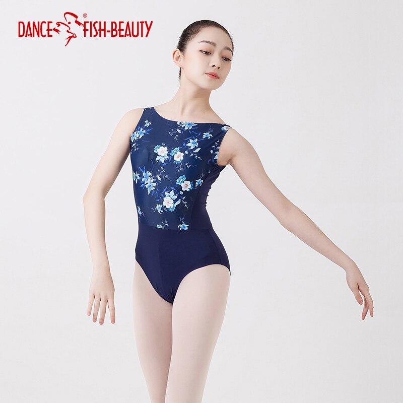 font-b-ballet-b-font-leotard-women-dancewear-professional-training-gymnastics-digital-printing-open-back-sexy-leotard-ballerina-2507