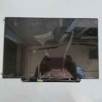 For Macbook Pro A1278 & A1342 13.3 LCD SCREEN Matrix LED Slim