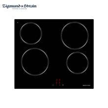 Электрическая варочная поверхность Zigmund & Shtain CNS 027.60 BX