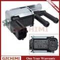 K5T48279 K5T48298 Z504-18-741 válvula solenoide de Control de purga para MAZDA 626 6 6 RX-8 Miata MX-5 MPV Protege