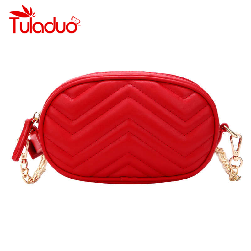 Поясная Сумка Для женщин ремень сумка дизайн бренда кожаная поясная сумка женские Модные беспримесное кольцо PU сумка Грудь pochete