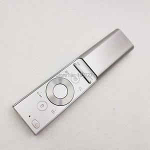 Image 4 - الأصلي صوت التحكم عن بعد ل سامسونج BN59 01272A BN59 01270A BN59 01274A QLED 4K UHD التلفزيون Q7FN Q8FN Q9FN Q7CN Q6FN سلسلة