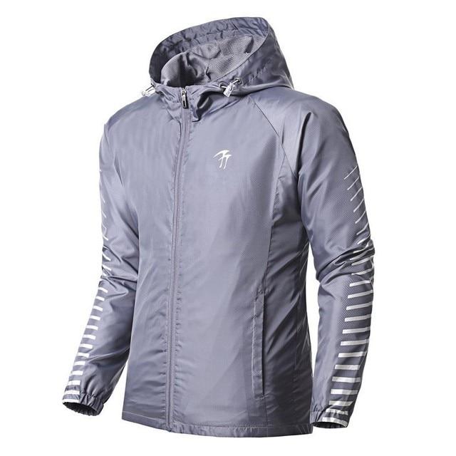 Women/Men Sports Jacket