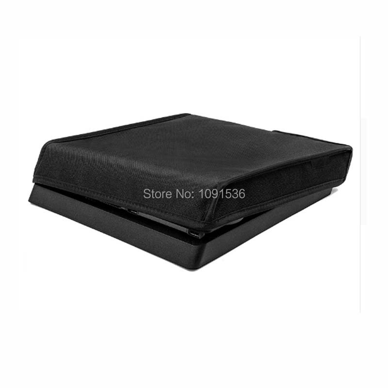 for-sony-font-b-playstation-b-font-4-for-ps4-slim-console-soft-dust-proof-cover-sleeve-for-place-dustproof-case